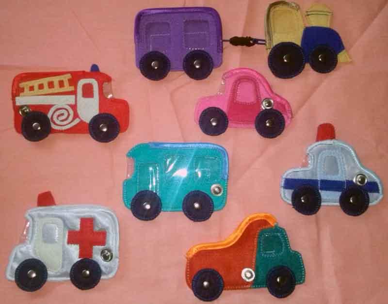transport11